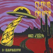 Cloud Cruiser: I: Capacity