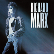 Richard Marx: Richard Marx
