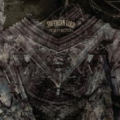 Southern Lord: Resurrection