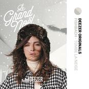 Tombe la neige - Le Grand Noël