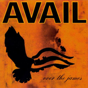 Avail: Over The James