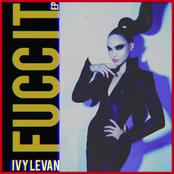 Fucc It - EP