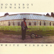White Windows
