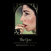 The Gate (Extended Mix) - Single