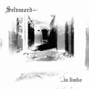 ..in Limbo