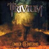 Ember To Inferno (Re-release)