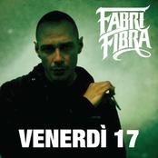 Venerdi 17 (Mixtape)