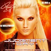 Judgment Day (Mixtape)