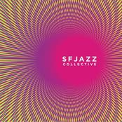 SFJAZZ Collective: SFJazz Collective