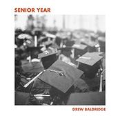 Senior Year - Single