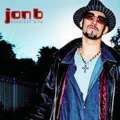 Jon B.: Jon B - Greatest Hits...Are U Still Down?