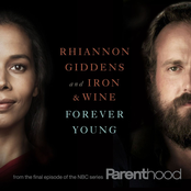 Rhiannon Giddens: Forever Young