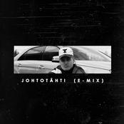 Johtotähti (E-mix)