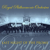 Royal Philharmonic Orchestra: RPO Last Night Of The Proms