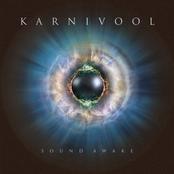 Karnivool ~ Sound Awake