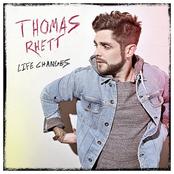 Thomas Rhett: Life Changes