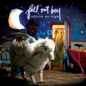 Infinity On High (Deluxe Limited Edition)