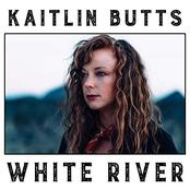 Kaitlin Butts: White River