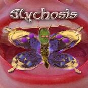 slychosis