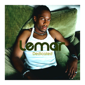 Lullaby by Lemar