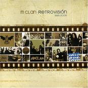 Retrovisión: 1995-2006
