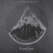 A Winged Victory For The Sullen: Erased Tapes Collection IV