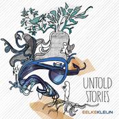 Eelke Kleijn: Untold Stories