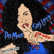 Karma Rivera: Do More Say Less