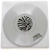 Piñata (Alex Goose Remix)
