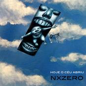NX Zero - Single