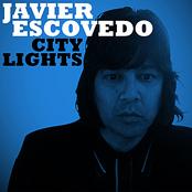 Javier Escovedo: City Lights