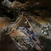 Blood Geometry - Arcane Throne & Mourning Star