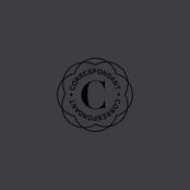 Correspondant Compilation 02