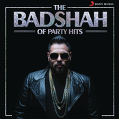 The Badshah of Party Hits