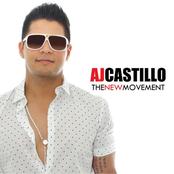 AJ Castillo: The New Movement