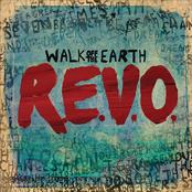 R.E.V.O. - EP