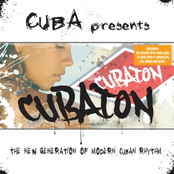 Gente De Zona: Cuba presents CUBATON