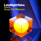 Late Night Tales: Music for Pleasure
