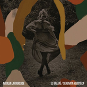 El Balajú / Serenata Huasteca
