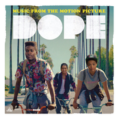 Dope: Music From The Motion Picture