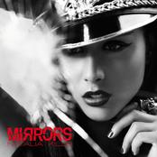 Mirrors - Single