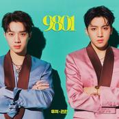 9801 - EP