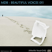 Beautiful Voices 011 (Afterlife Vocal-Chill)