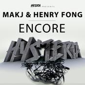 Makj: Encore