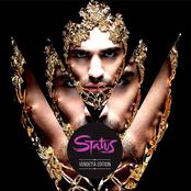 Status (Vendetta Edition)
