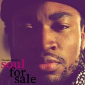Soul For Sale