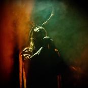 Live at BlekkMetal Festival 2015