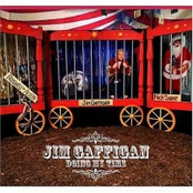Jim Gaffigan: Doing My Time