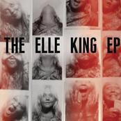 Elle King: The Elle King EP