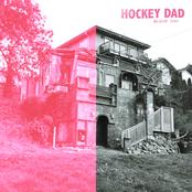 Hockey Dad: Blend Inn